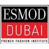 ESMOD Dubai's Logo