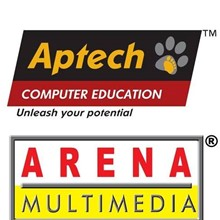 APTECH Computer Education Institute's Logo