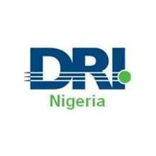 DRI Nigeria's Logo