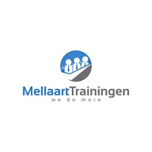 Mellaart Trainingen's Logo