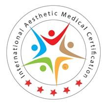 Aesthetic Academy Asia's Logo