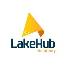 Lakehub Academy 's Logo