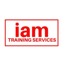 IAM Training Services's Logo