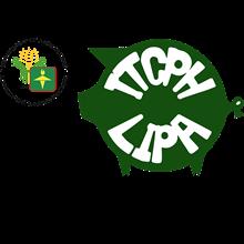 International Training Center on Pig Husbandry's Logo