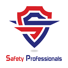 Safety Professionals's Logo