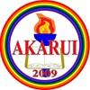 Akarui Technical School Foundation Inc.'s Logo