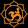 Rishikesh Nath Yogshala's Logo