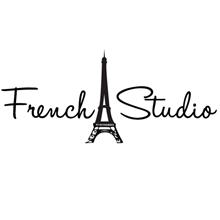 French Studio's Logo