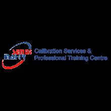 Sendi Mahir Sdn Bhd's Logo
