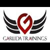 GarudaTrainings's Logo