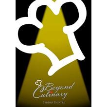 Beyond Culinary Sdn Bhd's Logo
