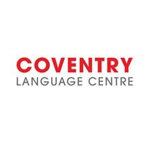 COVENTRY Language Centre's Logo