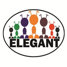 Elegant Tech Training Center, Inc.'s Logo