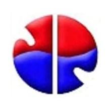 Jong Phil Language Center (JPLCI)'s Logo