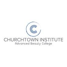 Churchtown Institute's Logo