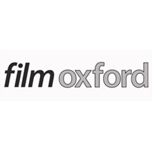 Film Oxford's Logo