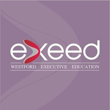 Westford Exeed's Logo
