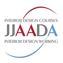JJAADA Academy's Logo