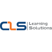 CLS Learning's Logo