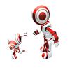 Novatech Robo Pvt Ltd's Logo