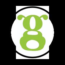 Dog Diversity's Logo