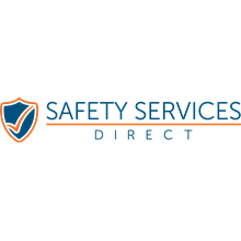 Safety Services Direct Ltd 's Logo