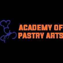 Academy of Pastry Arts Malaysia's Logo