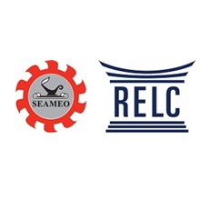 SEAMEO Regional Language Centre's Logo