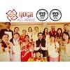 Om Yoga Rishikesh's Logo