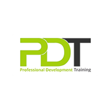 PD Training Singapore's Logo