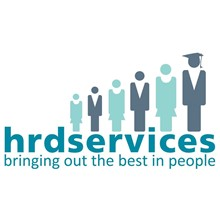 HRD Services's Logo