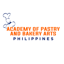 Academy of Pastry & Bakery Arts Philippines's Logo