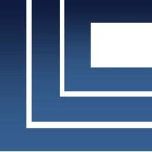 Leeds Language College Ltd's Logo