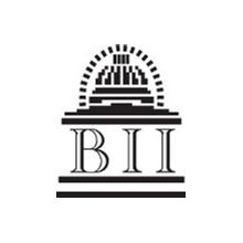 Bioinformatics Institute of India (BII)'s Logo