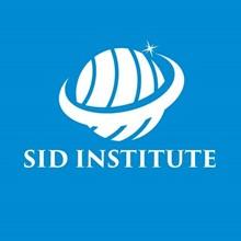SID INSTITUTE's Logo