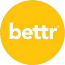 Bettr Barista's Logo