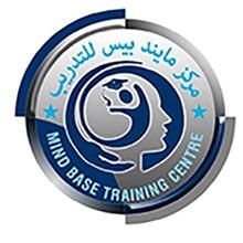 Mindbase Training Center's Logo