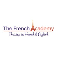 THE FRENCH ACADEMY SDN BHD's Logo