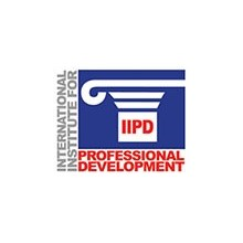 International Institute for Professional Development's Logo