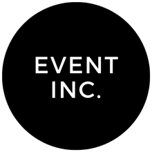 Event Inc's Logo