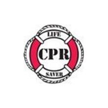 Lifesaver's Logo
