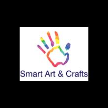 Animal Foam Painting Workshop's Logo