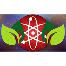Dr. Rodelio Olega's Logo