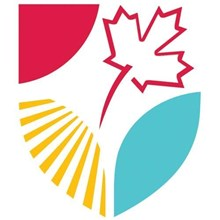 Canadian College For Higher Studies's Logo
