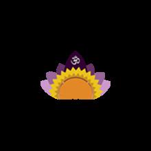 Lasting Light Wellness's Logo