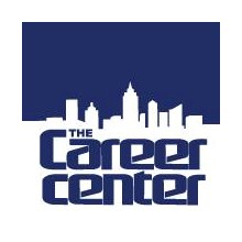 The Career Center's Logo
