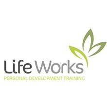 LifeWorks's Logo