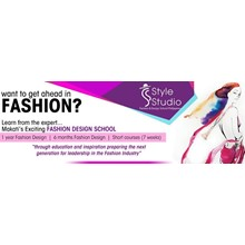 Style Studio Fashion Design School Philippines Provider Details Speedycourse Philippines