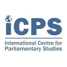 International Centre for Parliamentary Studies's Logo