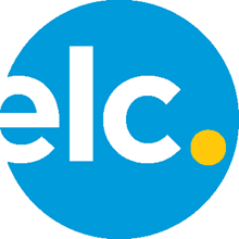 UCT English Language Centre's Logo